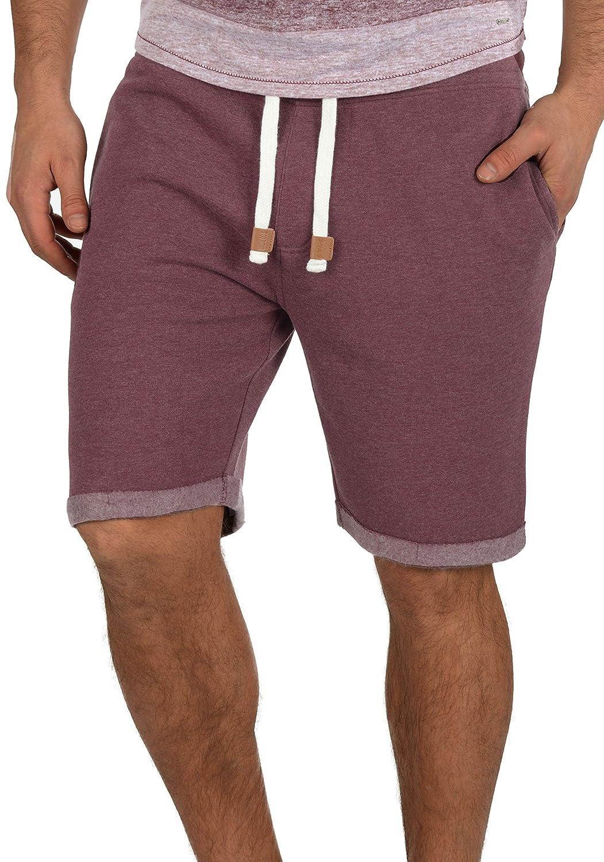 INDICODE Rion - pantaloncini da Uomo