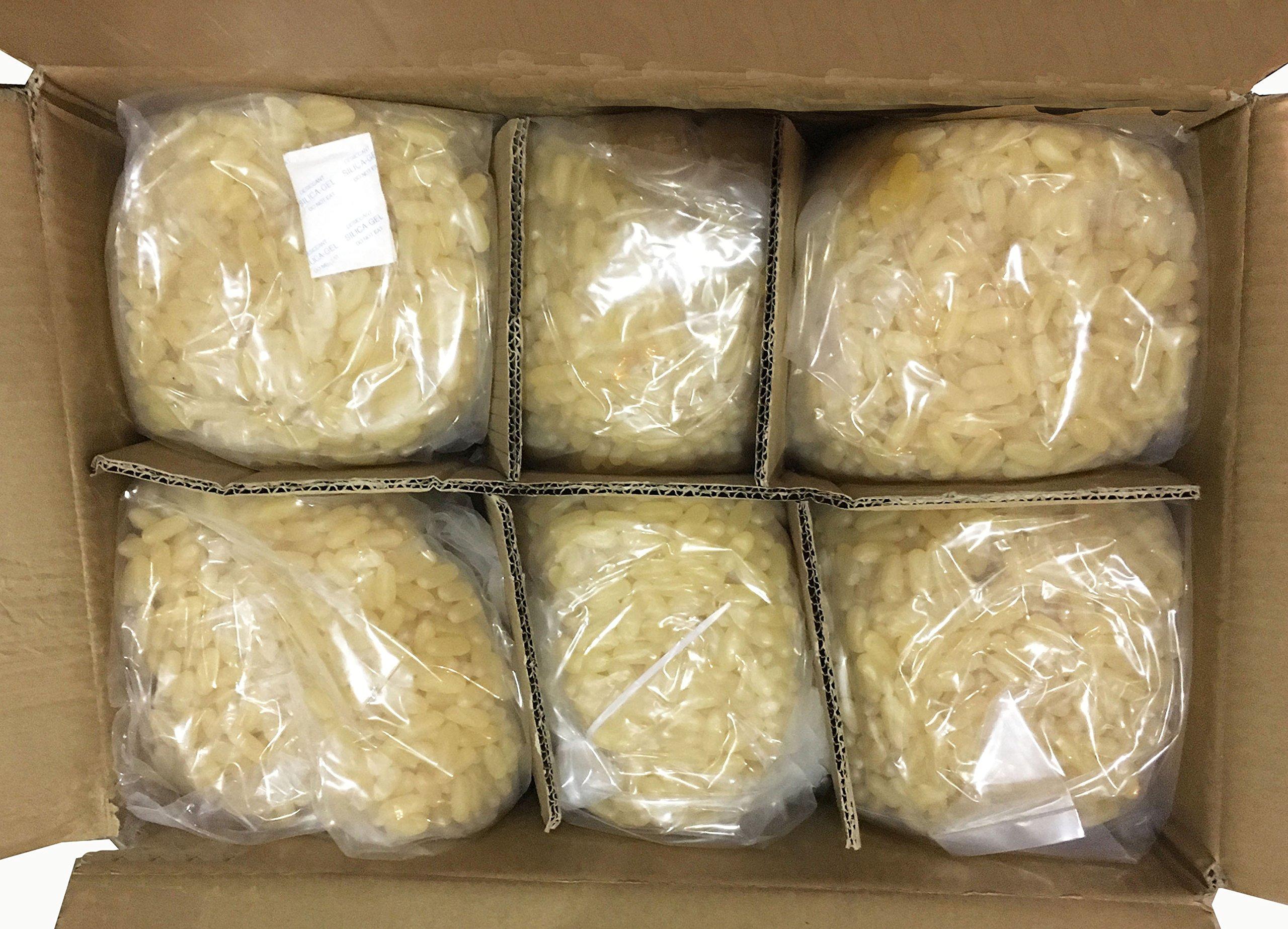Etherea Enteric Coated Omega 3 Fish Oil 18/12 Bulk (12000 Softgels/Box)