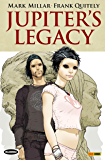 Jupiter's Legacy 1 (Collection)