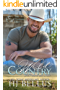 Wild Country (Country Duet Book 1)