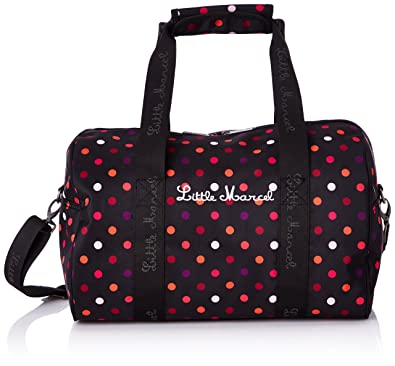 Unique Wendy Little Multicolore 305 Bowling Marcel Taille Sac 08O8qgwB