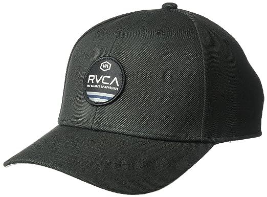 571353ec84cb5 get rvca snapback sale 9793f 84376