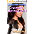 Futanari Tentacle Cave: Medieval Regeneratrix Book 1 - Remastered Edition (Tentacles On Futa Belly Inflation Extreme Size Fantasy Medieval Transgender Erotica)