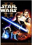 Star Wars: Episode II - L'attaque des clones [DVD] [Region 2] (Audio français. Sous-titres français)