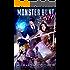 Monster Hunt NYC: A Fantasy Harem Adventure