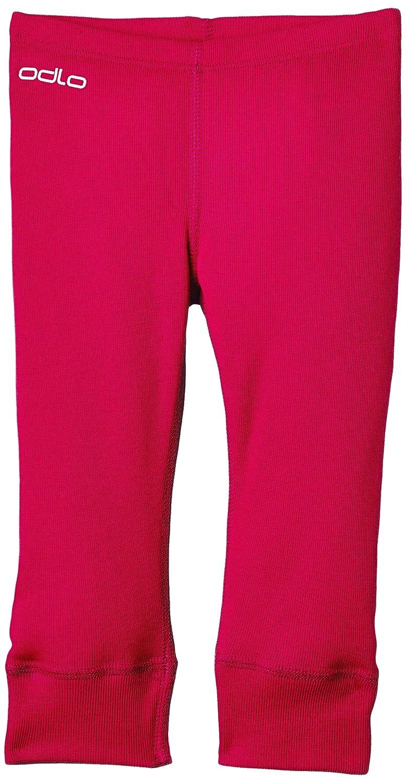Odlo Warm Children's Girls'Trousers 10419
