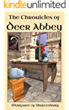 The Chronicles of Deer Abbey (English Edition)