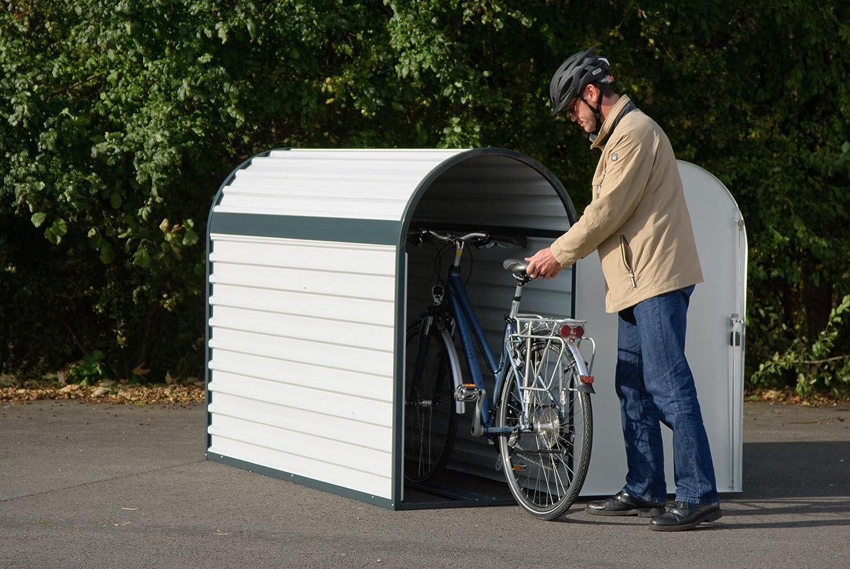 #Bikebox 3 ADFC#