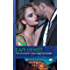 The Innocent's One-Night Surrender (Mills & Boon Modern)