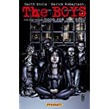 The Boys Vol. 3: Good for the Soul (Garth Ennis' The Boys)