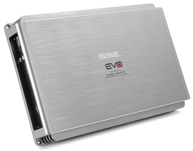 WRG-3991] 4 Channel Speaker Wiring Diagram Epic 400 Watts ... on