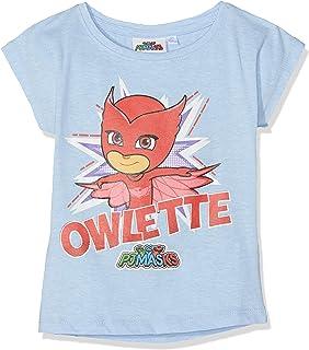 FABTASTICS Fuenlabrada Camiseta, Multicolor (Mehrfarbig ...