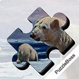 Arctic Jigsaw Puzzles