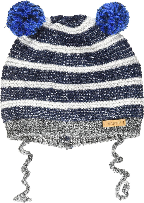 Barts Unisex Baby Stids Inka Baskenm/ütze