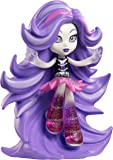 Monster High Vinyl Spectra Figure