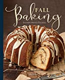Fall Baking: Southern Harvest Favorites