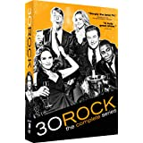 30 Rock - The Complete Series