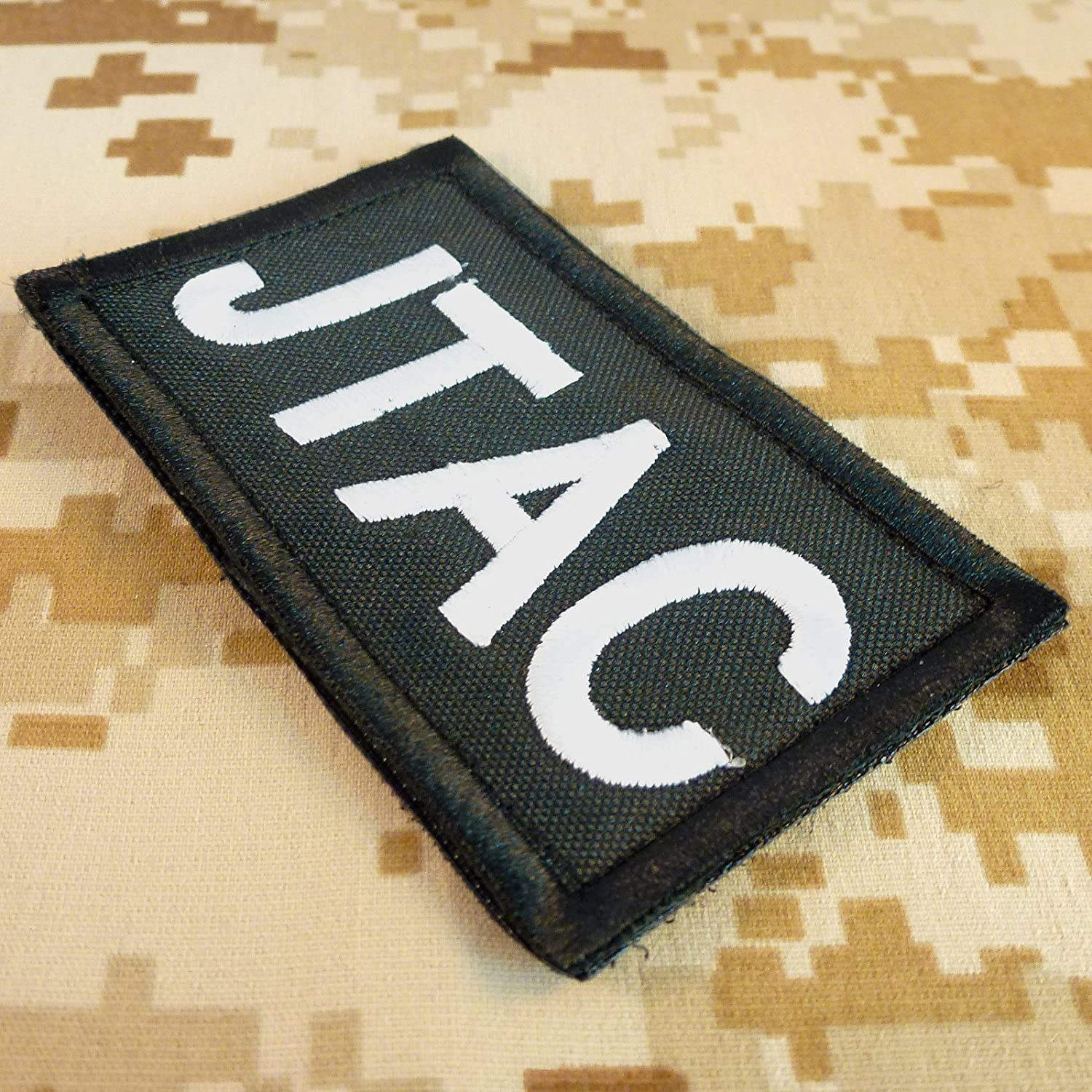 Joint Armée Jtac Air Fac Support Controller Terminal Tactical Attack 8Nnw0m