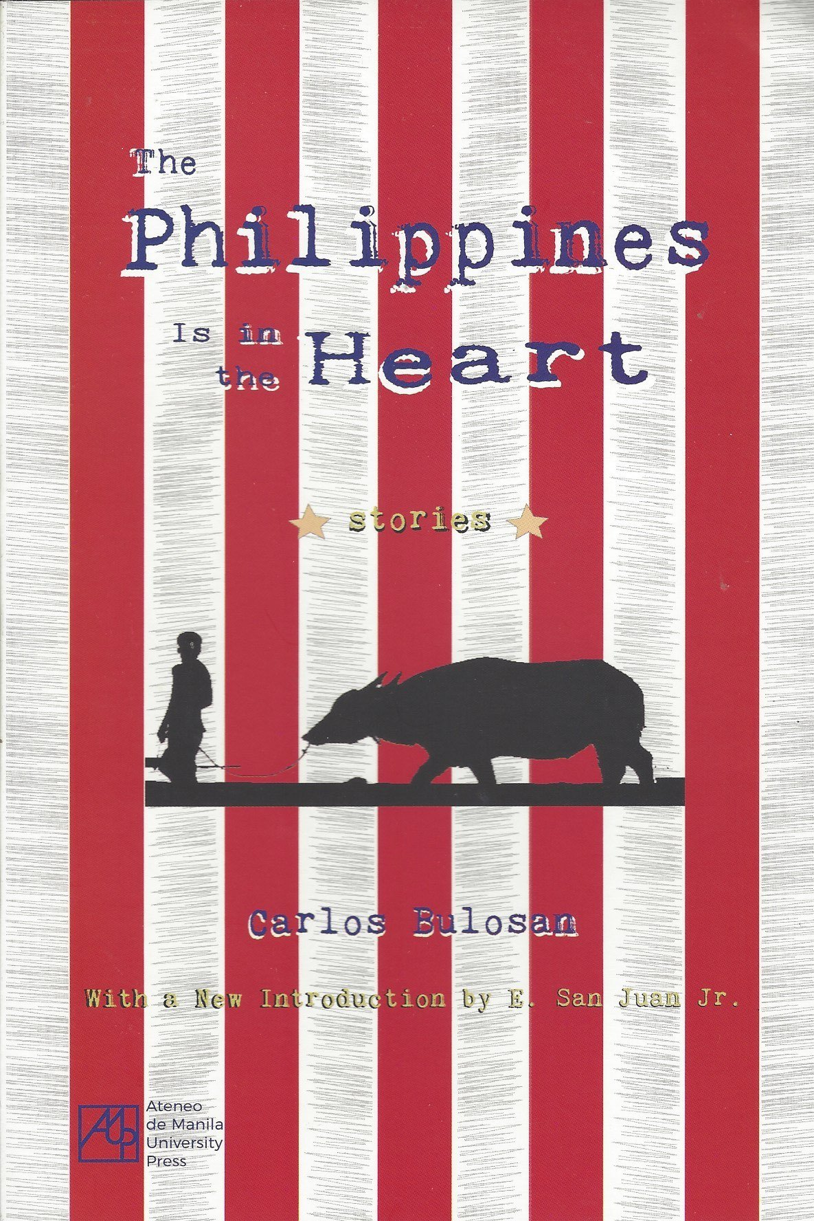 Download The Philippines is in the Heart pdf