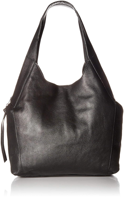 Amazon.com  Kooba Handbags Oakland Tobo-Tote hobo b8d80ef90572b