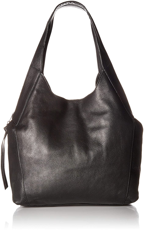 1dd2f8df65ac Amazon.com  Kooba Handbags Oakland Tobo-Tote hobo