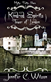 Kindred Spirits: Tower of London