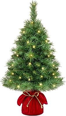 12 Foot Christmas Tree Storage Bag