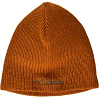 Columbia Berretto Unisex, Whirlibird Watch cap