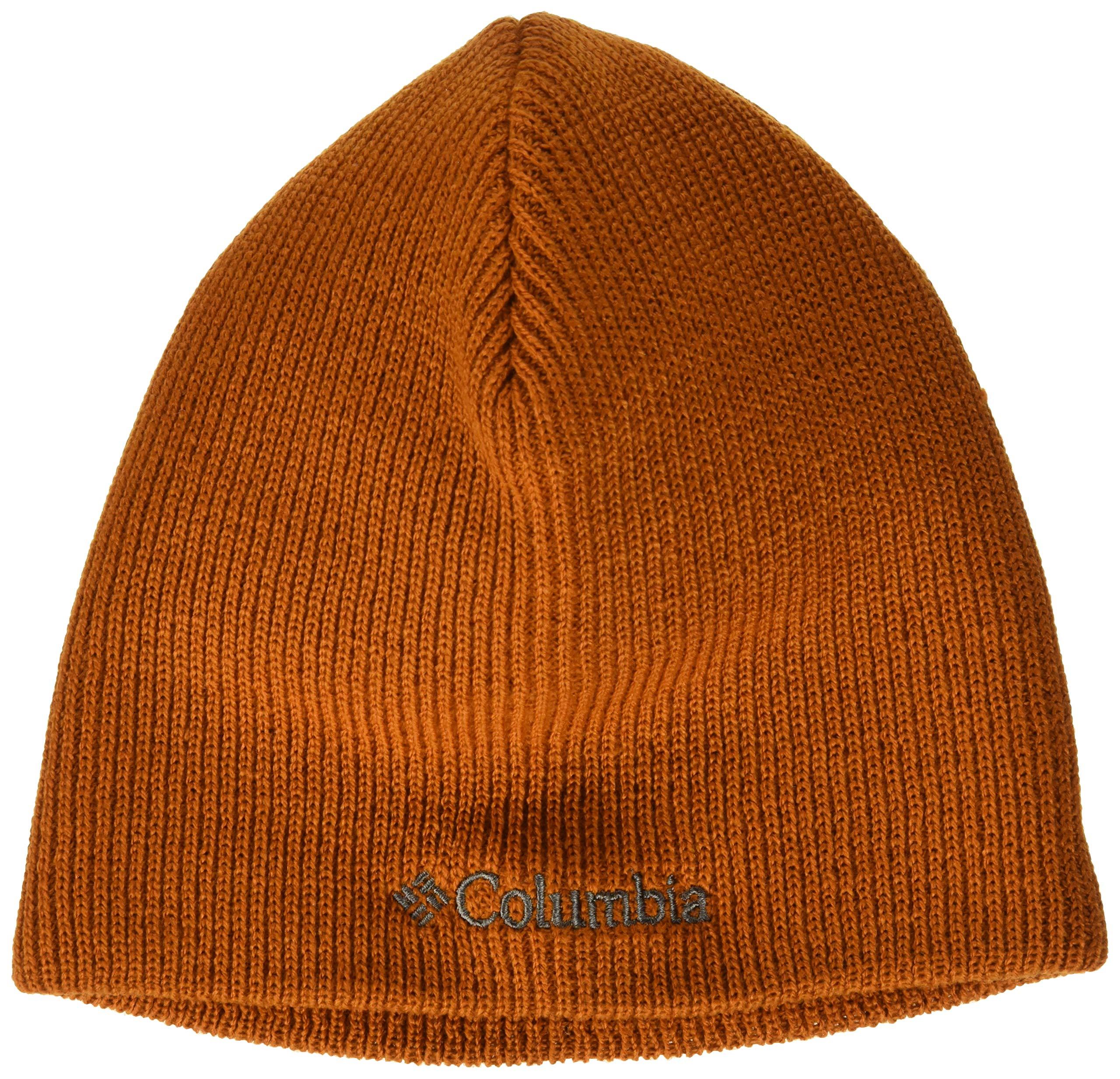 Top Casquettes, chapeaux et bonnets de sport homme selon les notes ... 865a76669e1