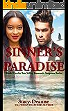 Sinner's Paradise (Tate Valley Romantic Suspense Series Book 3)