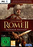 Total War: Rome 2 (Emperor Edition)