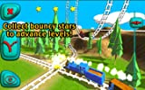 SuperTrains [Download]
