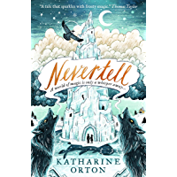 Nevertell (English Edition)