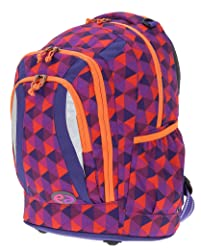 Schulrucksack_Take-it-Easy_YZEA_Go