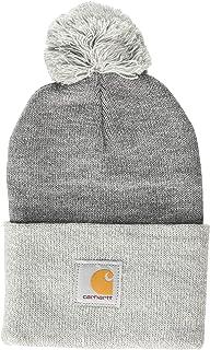 91df8703941 Carhartt Women s Lookout Hat