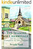 The Seasons of Cherryvale