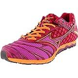 Mizuno Women's Wave Kizuna Running Shoe