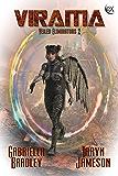 Virama (Veiled Eliminators Book 2)