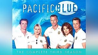 Pacific Blue Season 3