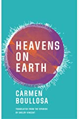 Heavens on Earth Paperback