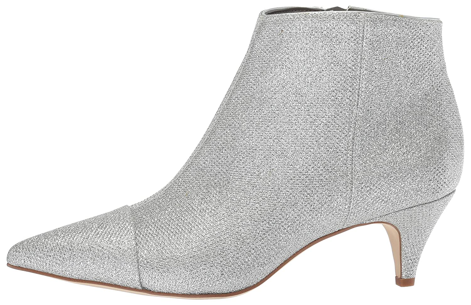 0e5402205a736 Sam Edelman Women s Kinzey 2 Ankle Boot  Buy Online at Low Prices in India  - Amazon.in