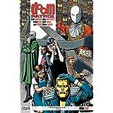 Doom Patrol (1987-1995): Book One