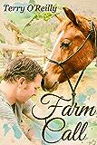 Farm Call