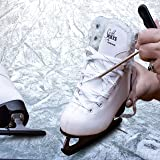 Ice Skate Lace Tightener Tool for