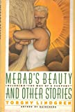 Merab's Beauty and Other Stories: Including the Way of a Serpent