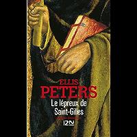 Le lépreux de Saint-Gilles