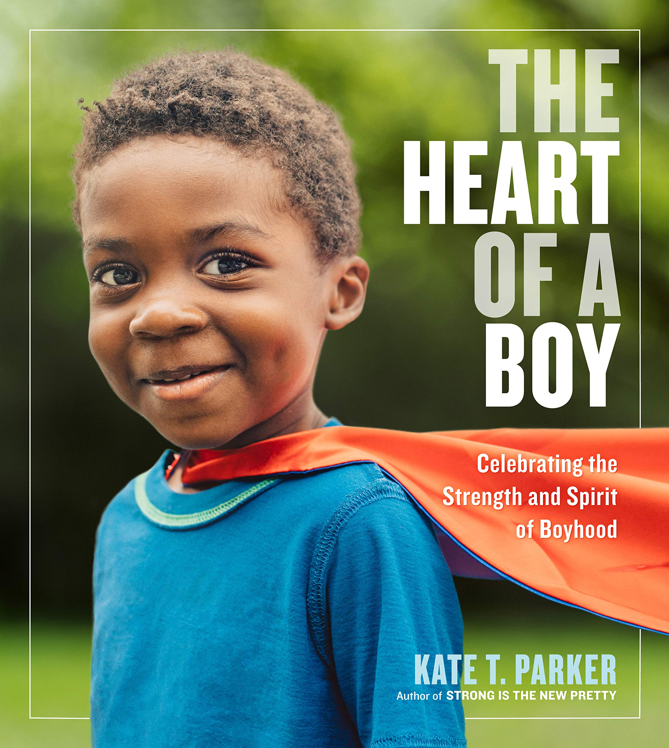 Image result for heart of a boy