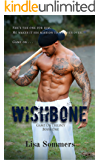 Wishbone (Book 1) (Game On Trilogy)