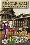 Uncle Sam Cooks The Books