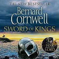 Sword of Kings: The Last Kingdom Series, Book 12